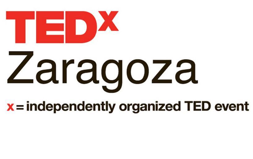 TEDx Zaragoza 2018